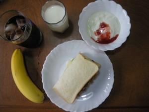 Breakfast20100902_400