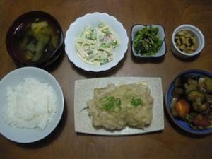 Dinner20100902_400