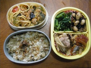 Lunch20100902_400