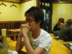 Ichi_400