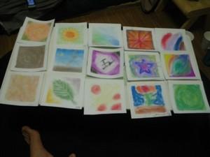 Pastel_art_20100905_400