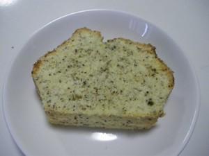 Tea_pound_cake_20100905_400