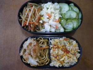 Lunch20100906_400
