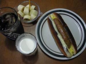 Breakfast20100907_400