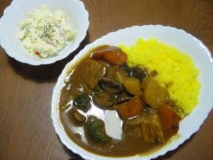 Dinner20100907_400