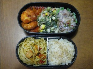 Lunch20100907_400