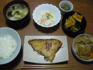 Dinner20100909_400