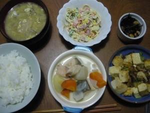 Dinner20100910_400