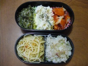 Lunch20100910_400