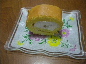 Role_cake_20100914_400