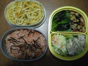 Lunch20100915_400