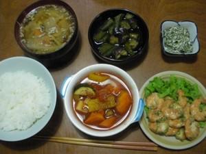 Dinner20100916_400