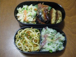 Lunch20100916_400