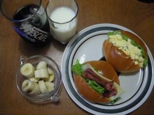 Breakfast20100917_400