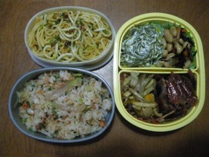 Lunch20100917_400