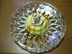Pudding20100916_400