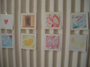 Pastel_art_20100919_400