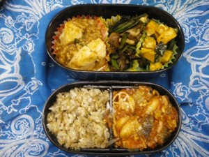 Lunch20100921_400
