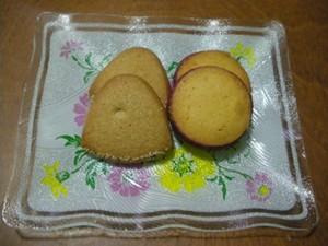 Imo_kuri_cookie_2_400