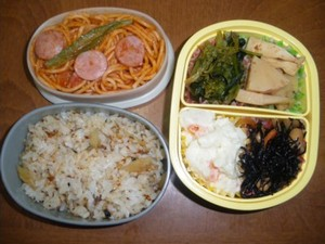 Lunch20100922_400