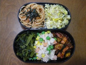 Lunch20100924_400