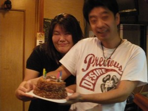 Hideki_and_yukie_400