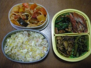 Lunch20100928_400