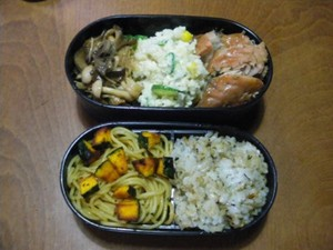 Lunch20100930_400