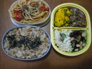 Lunch20101001_400