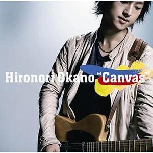 Canvas_400