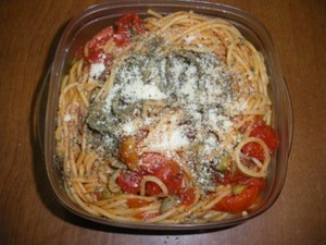 Lunch20101004_400
