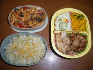 Lunch20101005_400