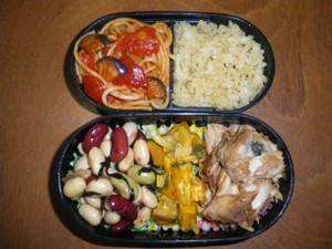 Lunch20101006_400_2