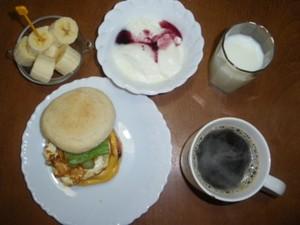 Breakfast20101014_400
