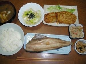 Dinner20101014_400