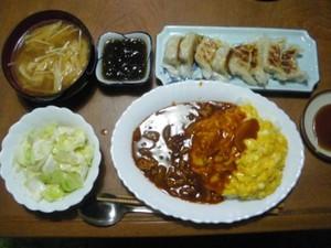 Dinner20101018_400