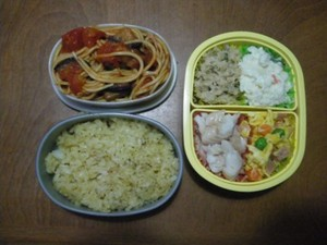 Lunch20101018_400