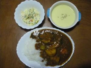 Dinner20101019_400