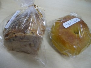 Yume_cafe_bread_20101026_400