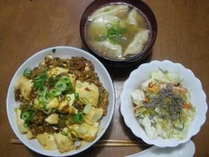 Dinner20101027_400