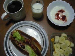 Breakfast20101028_400