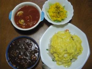 Dinner20101028_400