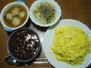 Dinner20101029_400