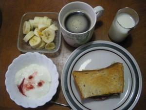 Breakfast20101030_400