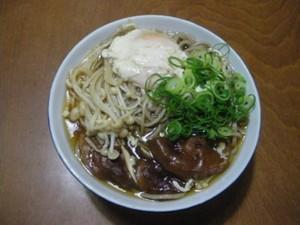 Tsukimi_soba_400