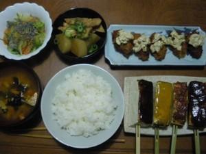 Dinner20101104_400