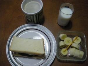 Breakfast20101105_400