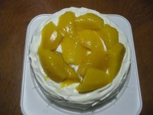 Mango_cake_hole_400