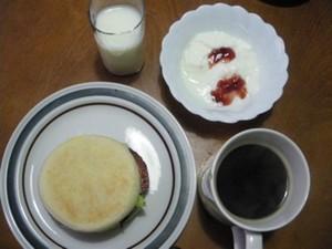 Breakfast20101112_400