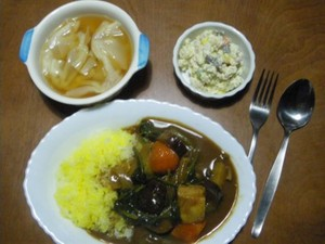 Dinner20101114_400